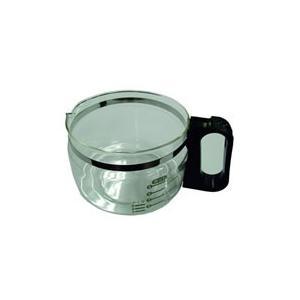 パナソニック/沸騰浄水コーヒーメーカー替えポット/ACA10-142-K