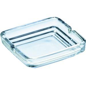 東洋佐々木ガラス/ガラス灰皿/54008|jetprice
