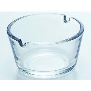 東洋佐々木ガラス/フィナール灰皿/P-05581-JAN jetprice