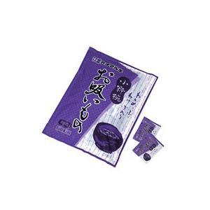 ハナマルキ/お吸い物 小粋椀 100食|jetprice
