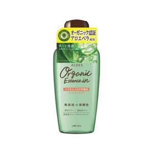 ウテナ/アロエス とてもしっとり化粧水 240ml|jetprice