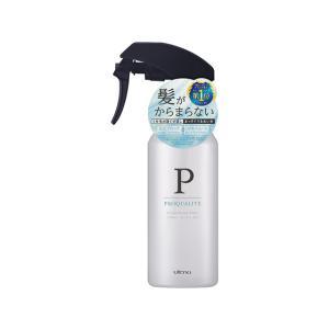 ウテナ/プロカリテ まっすぐうるおい水 270ml|jetprice