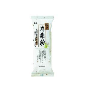 川光物産/玉三 極上片栗粉 250g|jetprice