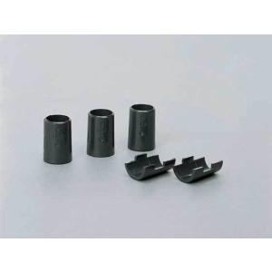 アイリスオーヤマ/メタルラックミニ用棚板固定部品 4組/MM-4MK|jetprice