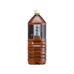 お茶屋さんの烏龍茶2Lペット|jetprice