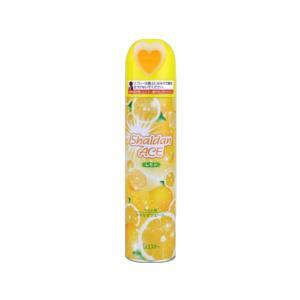 エステー/シャルダンエース レモン230ml