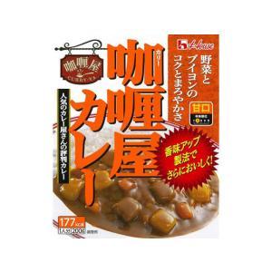 【商品説明】おいしさはそのままに、「調理時に使用する油脂」を減らしました。【仕様】●注文単位:1箱(...