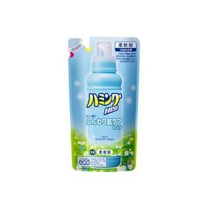 KAO/ハミングNeoホワイトフローラルの香り...の関連商品5