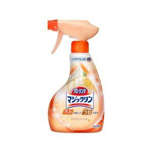 【商品説明】●中性タイプなので、ワックスした床にも安心して使えます。●速乾タイプ●さわやかシトラスの...