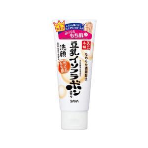 常盤薬品/サナなめらか本舗 保湿ラインクレンジング洗顔NA ...