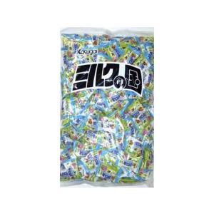 春日井/ミルクの国 1kg|jetprice