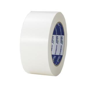 古藤工業/カラー布テープ 幅50mm*長さ25m 白 1巻/NO890シロ|jetprice