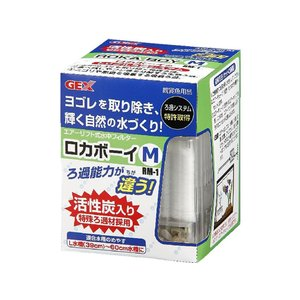 ジェックス/ロカボーイM/RM-1 jetprice