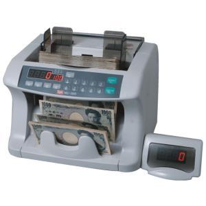 エンゲルス/紙幣計数機 ノートカウンター/NC-500|jetprice