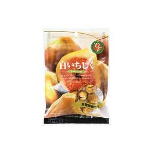 共立食品/ドライフルーツ 白いちじく 55g|jetprice