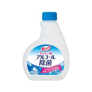 【商品説明】アルコールの働きで、キッチンまわりをしっかり除菌。ふきんのイヤなニオイの発生も防ぎます。...