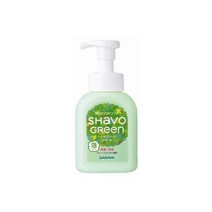 【商品説明】すすぎが早くぬるぬるしない。殺菌・消毒が出来る、洗浄成分ヤシノミ100%の植物性泡ハンド...
