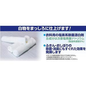 KAO/ハイターE 5Kg jetprice 03