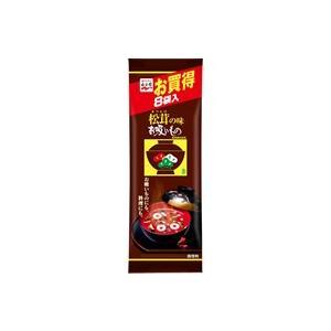 永谷園/松茸の味お吸いもの 8袋入|jetprice