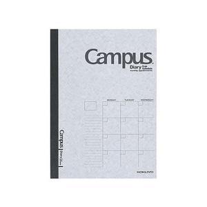 【商品説明】●日付を自分で書き込むフリータイプ。時期を選ばずいつからでも使用できます。●ノート罫のペ...