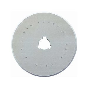 【仕様】●刃厚:0.35mm●材質:SKS−7●適合本体:ロータリーカッターLL型(136B)●注文...