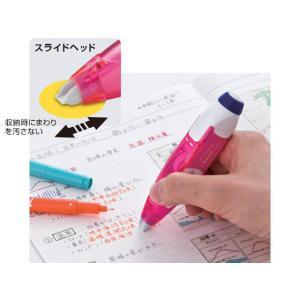トンボ鉛筆/修正テープ モノ 2way スタンダード/CT-PEX5|jetprice|03