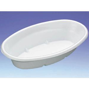 デンカポリマー/カレー容器 50個入/G-32身の商品画像