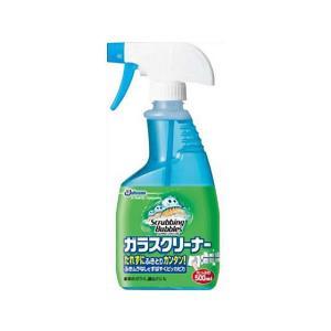 【商品説明】「汚れに貼りつく洗浄液」で、垂直面でもたれにくく、ふき取りやすい!2度拭きいらずでふきム...