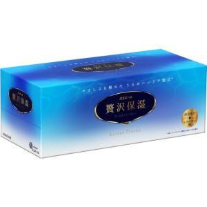大王製紙/エリエール贅沢保湿 200組|jetprice