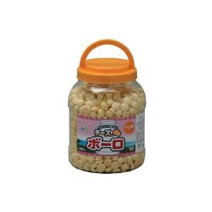 アイリスオーヤマ/チーズ入りボーロ 500g/BPC-500|jetprice