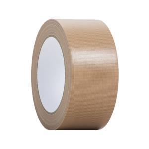 Forestway/布テープ(軽量梱包用)50mm×25m〈バラ売り〉|jetprice