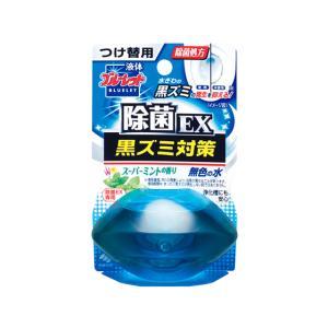 小林製薬/液体ブルーレットおくだけ除菌EXつけ...の関連商品3