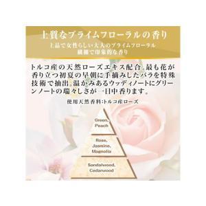 NSファーファジャパン/ファインフレグランス ボーテ 詰替 500ml/870014A|jetprice|02