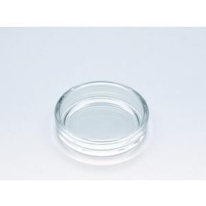 東洋佐々木ガラス/ガラス灰皿 φ10cm クリア/54012 jetprice