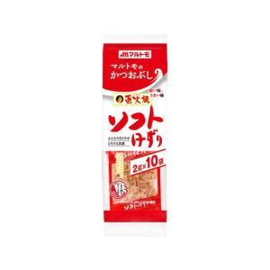 マルトモ/新直火焼ソフト削り 2.5g×10袋|jetprice