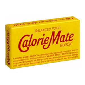 【仕様】●チョコレート味●注文単位:1箱●入数:2本(40g)●1箱200kcal [生産国:日本 ...