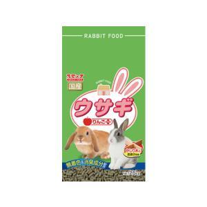 スマック/ウサギ 2.5kg|jetprice