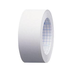 ニチバン/製本テープ 35mm×10m 白 10巻/BK-355|jetprice