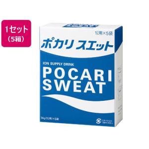 大塚製薬/ポカリスエット 粉末1L用 [5袋入...の関連商品8