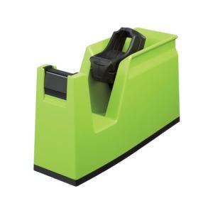 コクヨ/テープカッター〈カルカット〉緑/T-SM100G|jetprice