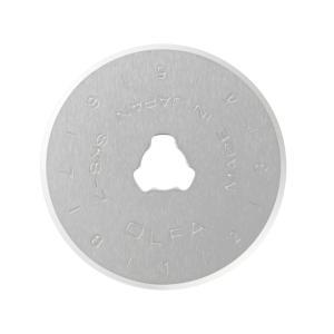 【仕様】●刃厚:0.3mm●材質:SKS−7●適合本体:ロータリーカッターS型(36B)、ミシン目カ...