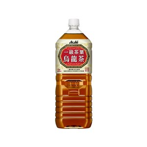 【商品説明】烏龍茶の本場中国の福建茶葉進出口有限責任公司推薦の一級茶葉だけを100%使用した、すっき...