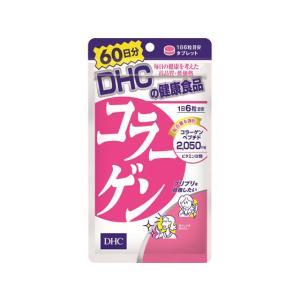DHC/コラーゲン 60日分 360粒|jetprice