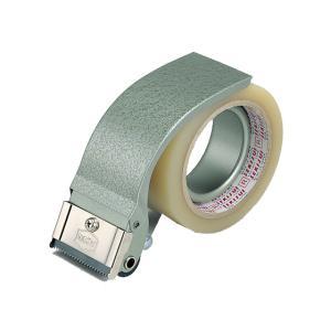 セキスイ/OPPテープ用カッター ヘルパーT型50mm幅用 グリーン/HT-50 jetprice