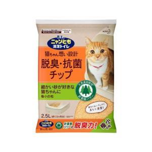 【商品説明】システムトイレ用猫砂。天然素材の針葉樹のチカラで、ウンチとオシッコの臭いをしっかり閉じ込...