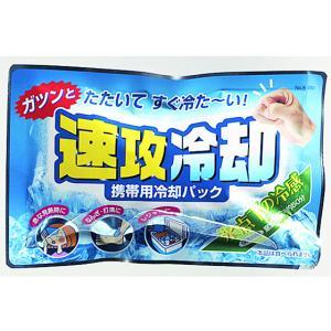 紀陽除虫菊/速攻冷却/K-2001