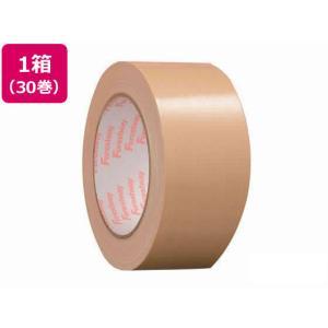 Forestway/布テープ(軽・中量梱包用)50mm×25m30巻 箱売|jetprice
