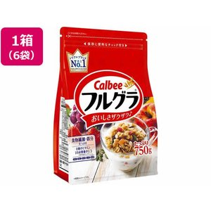【商品説明】香ばしく焼き上げた玄米、オーツ麦に、自然な甘さのドライフルーツをミックス。食物繊維と鉄分...