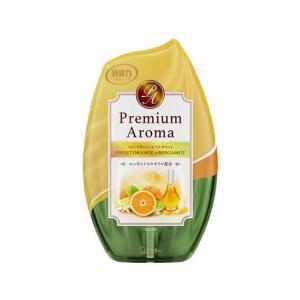 【商品説明】贅沢なアロマ/フレグランスの香りが空間に広がります。ナノパウダー(ナノレベルの孔(あな)...
