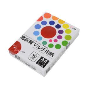 APP/インクジェット対応 高品質マルチ用紙A4 500枚/PTK001|jetprice